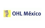 OHL México
