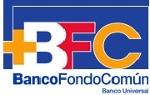 Banco Fondo Comun
