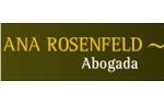 Estudio Rosenfeld