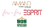Comercial Amand, C.A
