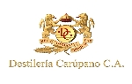 Destilería Carúpano, C.A.