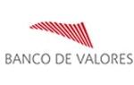 Banco de Valores S. A.