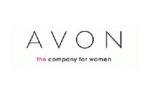 Avon Cosmetics de Venezuela