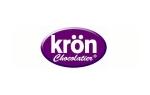 Chocolates Kron, C.A.