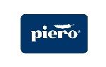 Piero, canal exclusivo