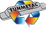Funmetal, C.A.