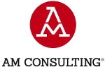 AM Consulting S.A.