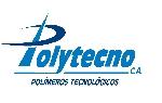 POLYTECNO POLÍMEROS TECNOLÓGICOS C.A.