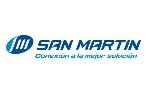 Electricidad San Martín