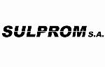 Sulprom SA