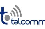 Totalcomm Inc. S.A de C.V