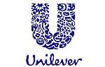 Unilever Andina Venezuela, S.A