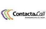 Contacta Call