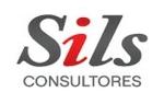 Sils Consultores