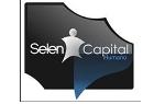 SELEN Capital Humano