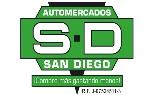 AutoMercado San Diego, c.a