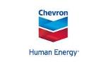 Chevron Buenos Aires Shared Services Center