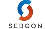 Consultora Sebgon