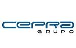 Grupo Cepra