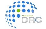Inversiones DRC, S.A.