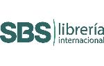 SBS Librería Internacional