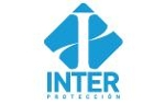INTERPROTECCION
