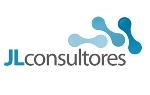 jl consultores