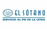 Librerías El Sotano