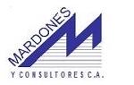 Mardones y Consultores, C.A.