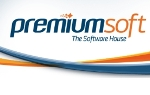 Premium Soft International, C.A