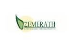 Zemerath,c.a