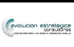 Evolución Estratégica Consultores