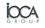 IOCA Group