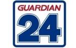 Guardian 24