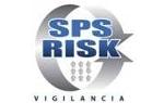SPS RISK VIGILANCIA C.A