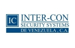Intercon-Security Systems de Venezuela, C.A.