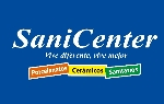 SaniCenter