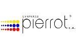 Lamparas Pierrot, C.A.