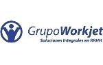 Grupoworkjet