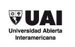 Universidad Abierta Interamericana (UAI)