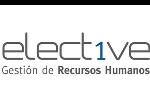 Elective SA