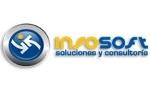 Infosoft, C.A.