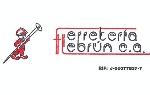 FERRETERIA LEBRUN, C.A.