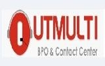 OUTSOURCING MULTIGESTION