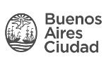 Secretaria de Cultura Ciudadana y Función Pública