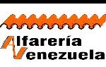 Alfarería Venezuela, C.A.