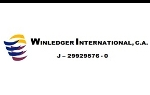 Winledger International, C.A.