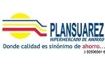 PLANSUAREZ