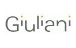 Giuliani Buenos Aires