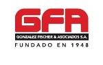 Gonzalez Fischer y Asociados